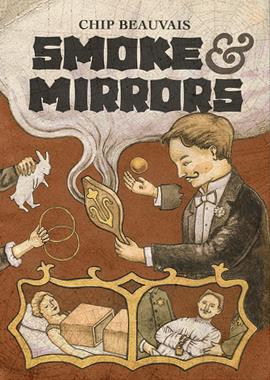 smoke-mirrors-card-game